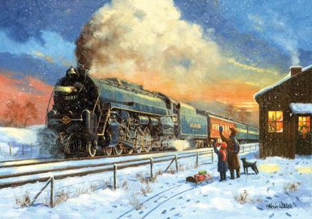 tren 250 for sale