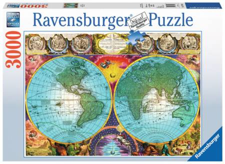 the puzzle house online catalog